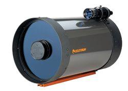 Schmidt-Cassegrain Teleskop